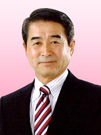 sakuraijinichi
