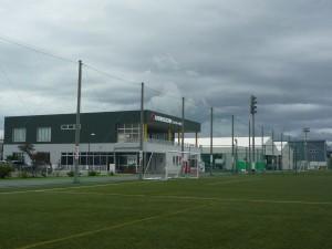 グランセナサッカースクール